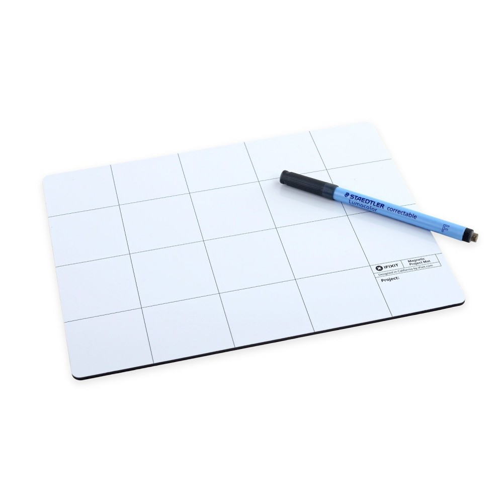 iFixit Magnetic Project Mat, IF145-167-4