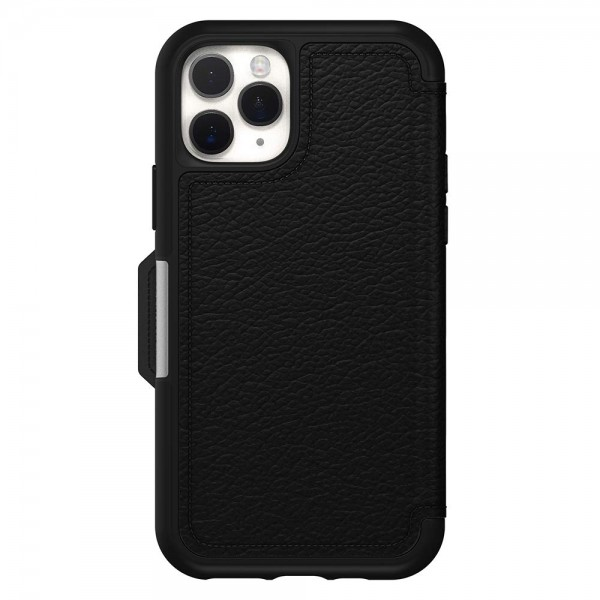 Otterbox Strada Case For iPhone 11 Pro - Shadow, 525141