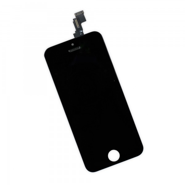 iPhone 5c Screen Replacement, IF126-001-1