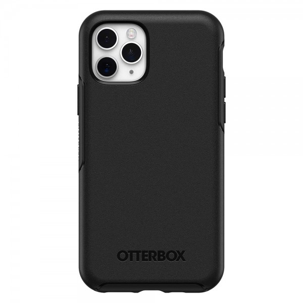 Otterbox Symmetry Case For iPhone 11 Pro - Black, 525130