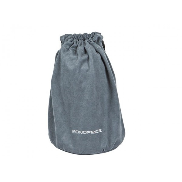 Lens Cleaning Pouch Small, CAM-10167