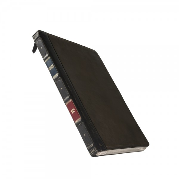"Twelve South BookBook for 11"" iPad Pro - Brown, 12-1905"