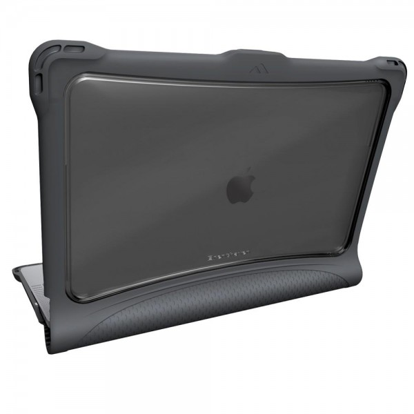 """Brenthaven Edge Designed for Apple MacBook Air 13"""" Gen 2 - 2019 - 2020 devices, 15BH-APP-EDGE-MBA13-2019"""
