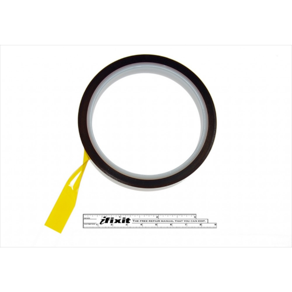 iFixit Polymide Tape,  IF145-113-2