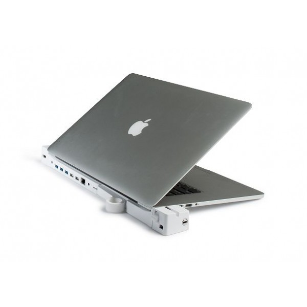 "LandingZone Dock for 15"" MacBook Pro Retina, LZ008E"