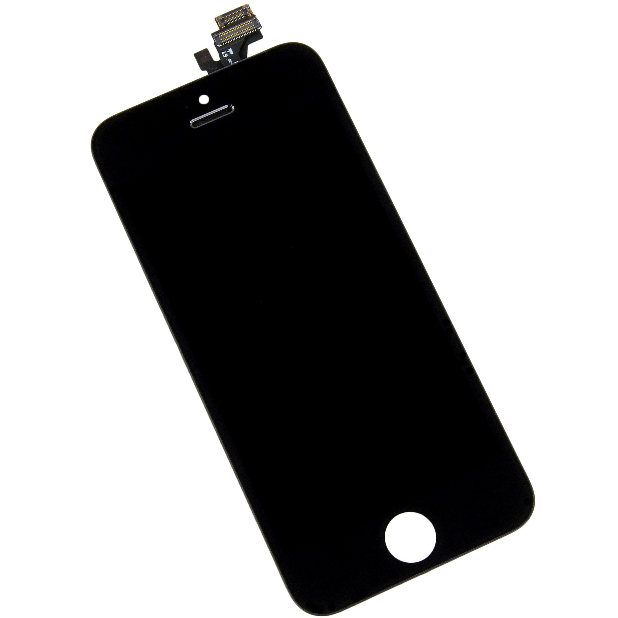 iPhone 5 Screen Replacement, IF118-000-1