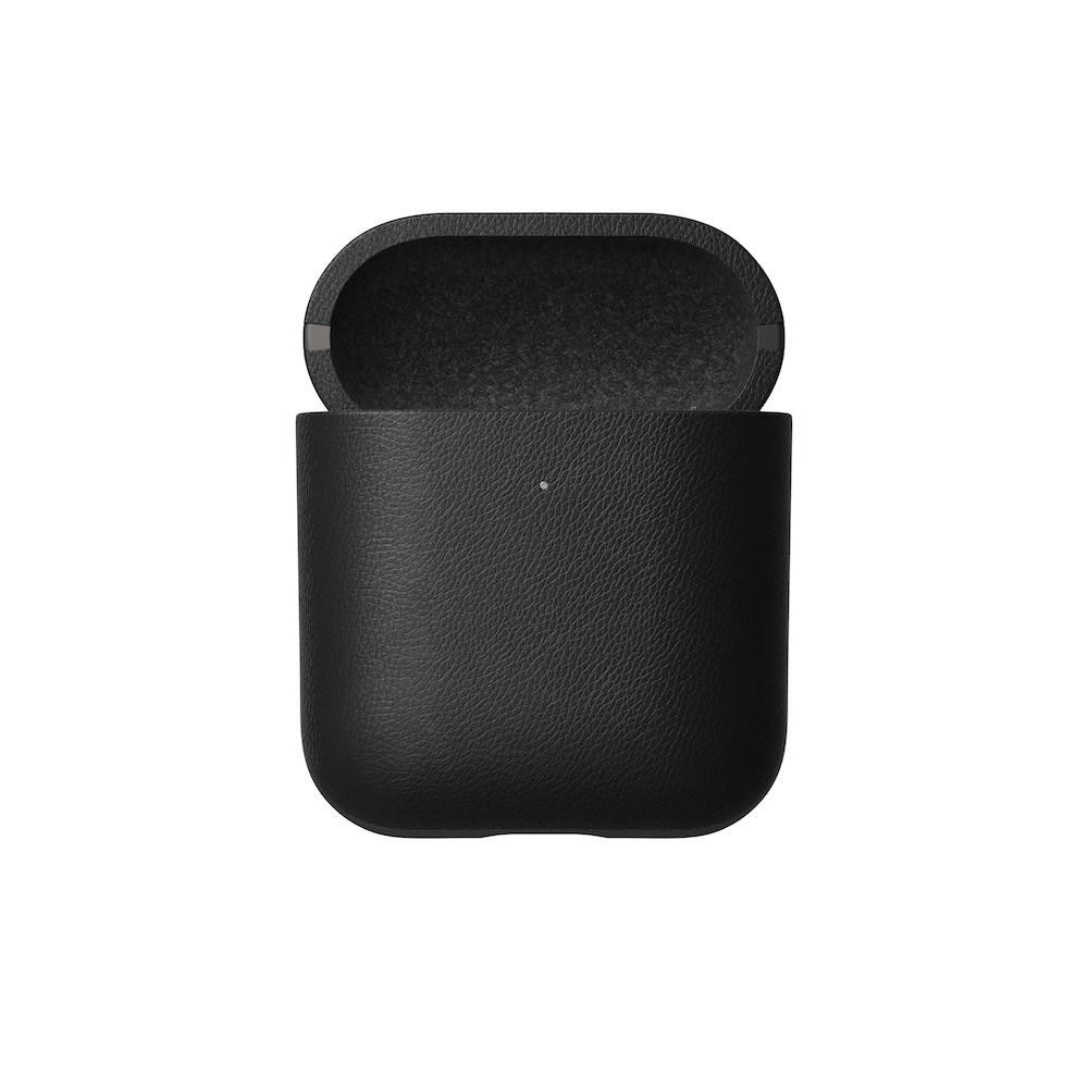 Nomad - AirPods Active Rugged Case - Black, NM22010XW0