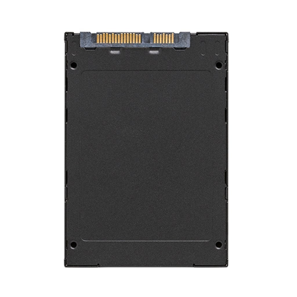 240GB OWC Mercury Extreme Pro 6G 2.5-inch 7mm SATA 6.0Gb/s Solid-State Drive, OWCS3D7P6G240