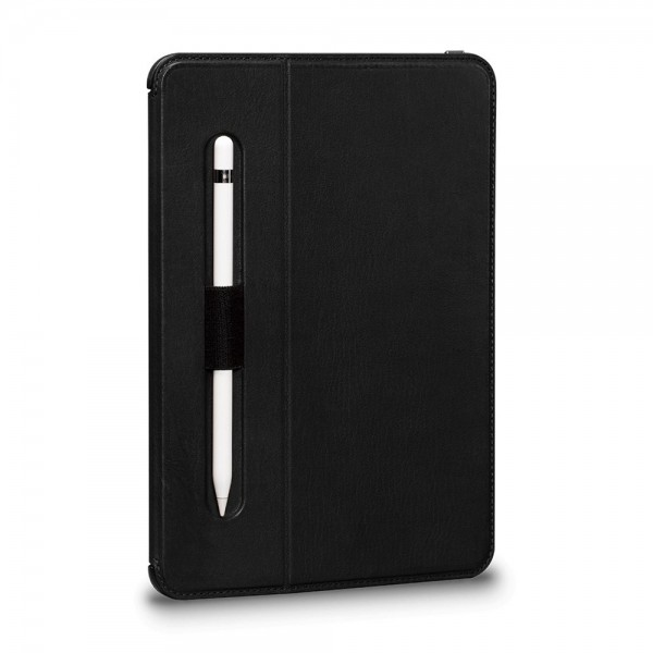 Sena - Future Folio for iPad Pro 11 - Black, SHD305NPUS