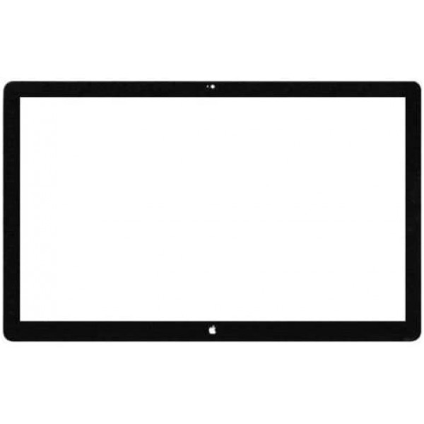 Front Display Glass for 27-inch Thunderbolt Display, APL9229919