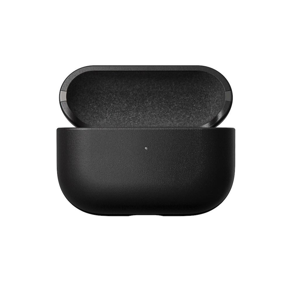Nomad - AirPods Pro Case - Black, NM22010O00