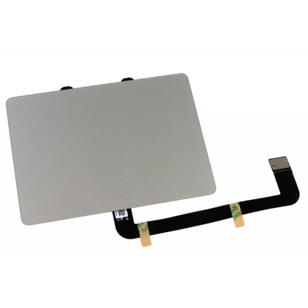 """Trackpad for 17"""" MacBook Pro A1297 '09-'11, MPP-018"""