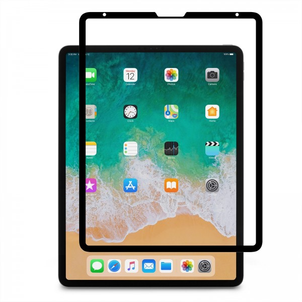 "Moshi iVisor AG for iPad Pro 12.9"", 99MO020028"