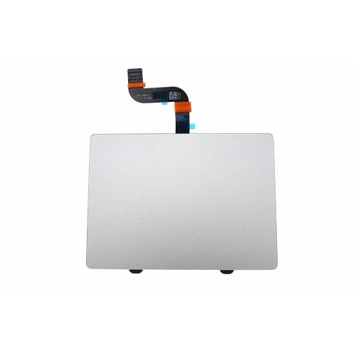 """Trackpad for 15"""" MacBook Pro Retina A1398 (Mid 2012/Early 2013) - with flex cable"""