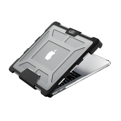 "UAG Composite Case for MacBook Pro 13"" (2016 and later) & with Touch Bar"