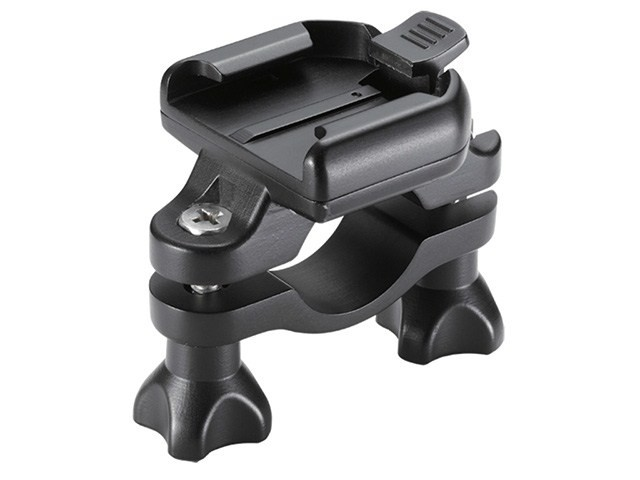 Bike Mount For MHD Sport Wifi Action Camera, MHD-10637
