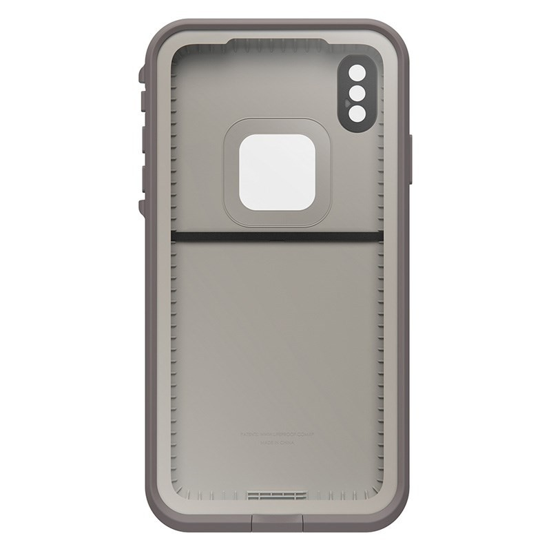 """Lifeproof Fre Case Suits iPhone XS Max (6.5"""") - Body Surf, 77-60898"""