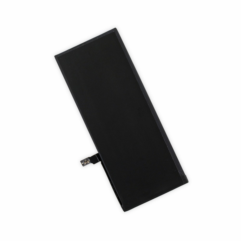 iPhone 6S Plus Repalcement Battery - Includes Adhesive Strips, I6SB-020