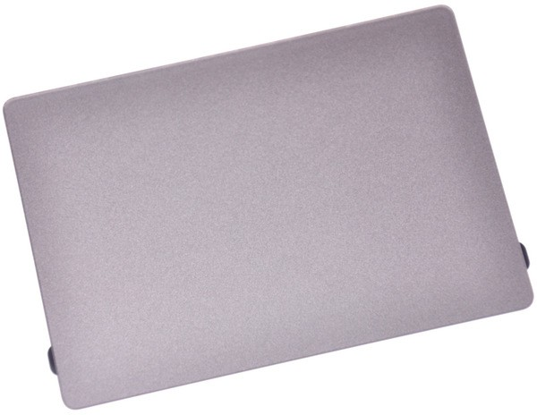 """Trackpad for 13"""" MacBook Air a1369 (Late 2010) - Without Cable, MPP-021"""