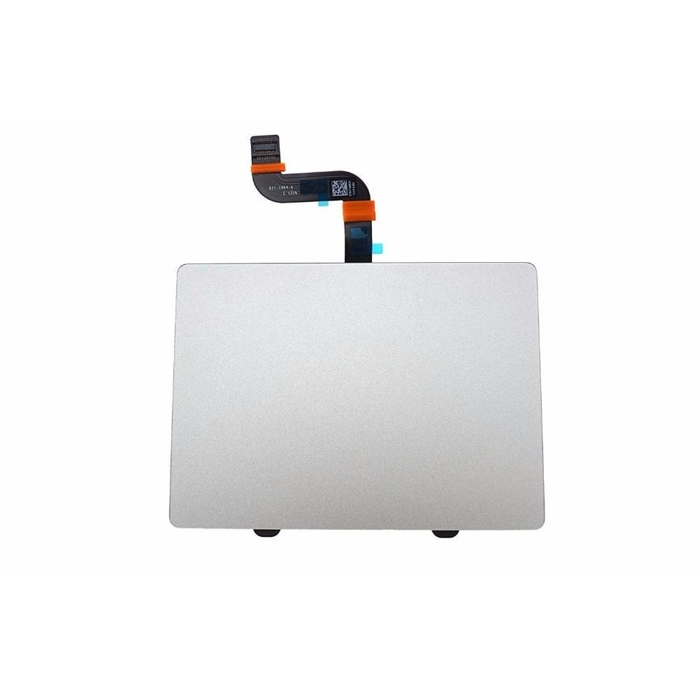 """Trackpad for 15"""" MacBook Pro Retina A1398 (Mid 2012/Early 2013) - with flex cable, MPP-023"""