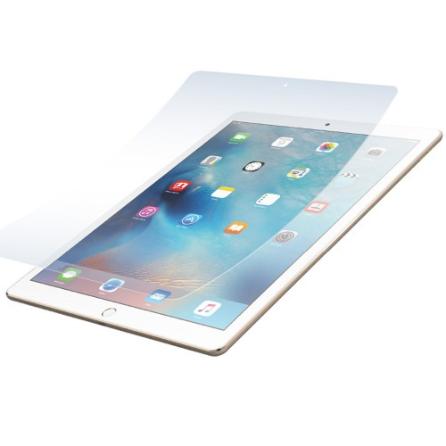 Power Support Anti Glare film for iPad Pro 12.9