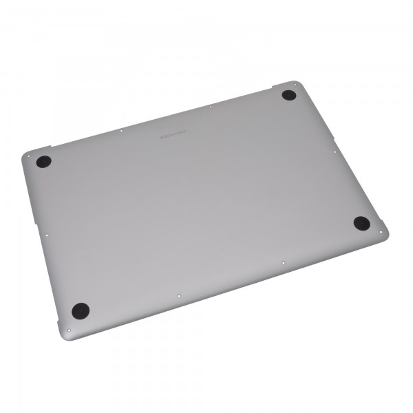 "Bottom Case for 15.4"" Macbook Pro Retina A1398 2013, MPP-130"