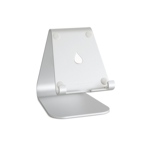 Rain Design mStand Tablet for iPad - Silver