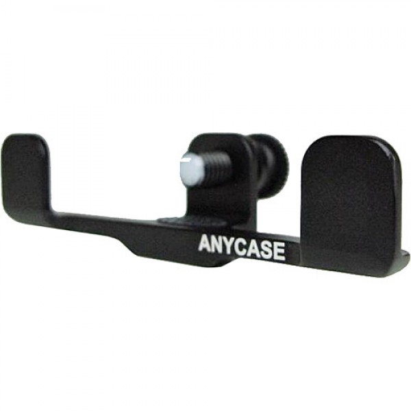 ANYCASE Tripod Adapter, AC-IPHONE