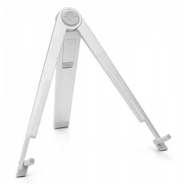 Twelve South - Compass for iPad - Silver, 12-1106