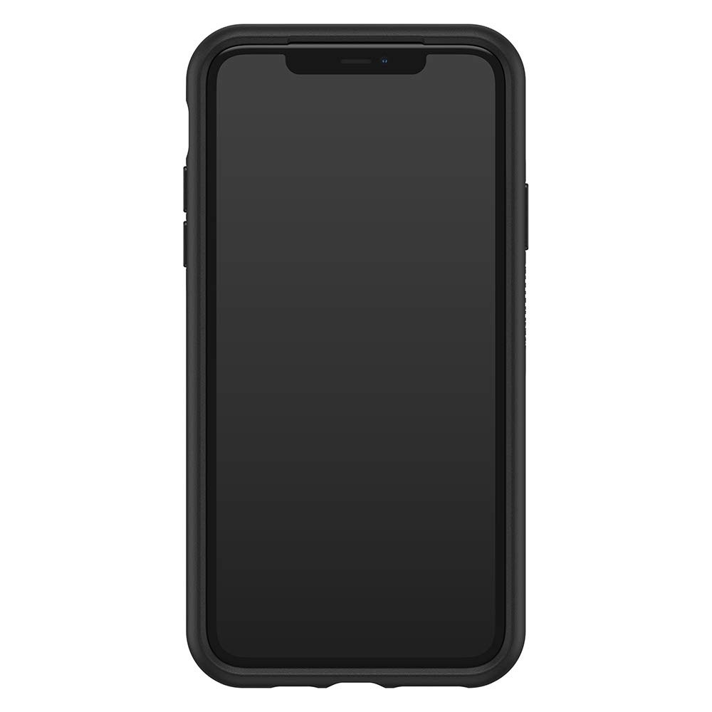 Otterbox Symmetry Case For iPhone 11 Pro Max - Black, 525184