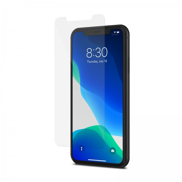 Moshi AirFoil Glass for iPhone 11 / Xr, 99MO076020