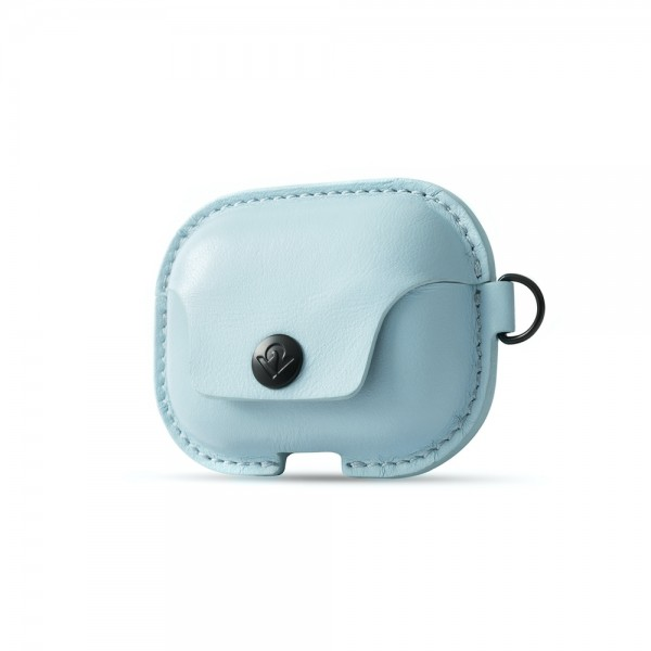 Twelve South AirSnap for AirPods Pro - Blue, 12-1969