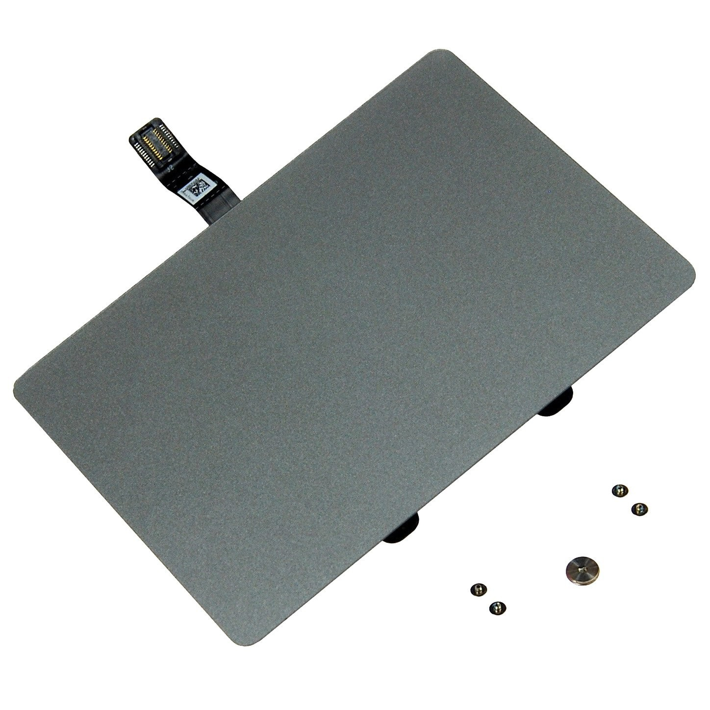 """iFixit MacBook Pro 13"""" Unibody (Mid 2009-Mid 2012) Trackpad, With Screws - New, IF163-025-1"""
