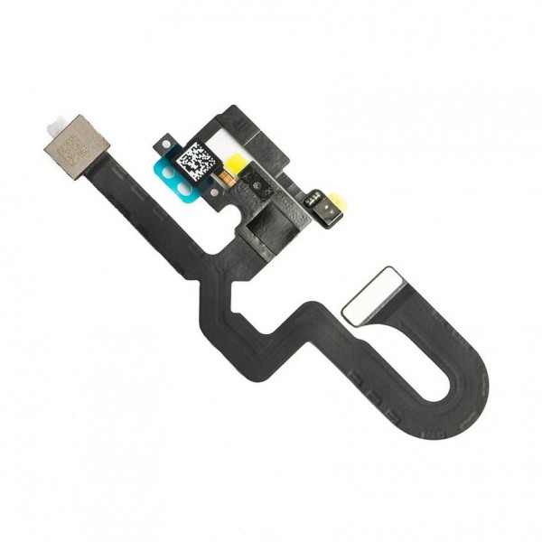 iPhone 7 Plus Sensor Flex Cable w/ Front Camera - Brand New, I7B-009