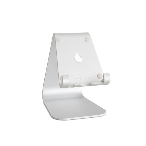 Rain Design mStand Mobile for iPhone and iPad - Silver