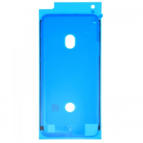 iPhone 8 LCD Adhesive Strips - White