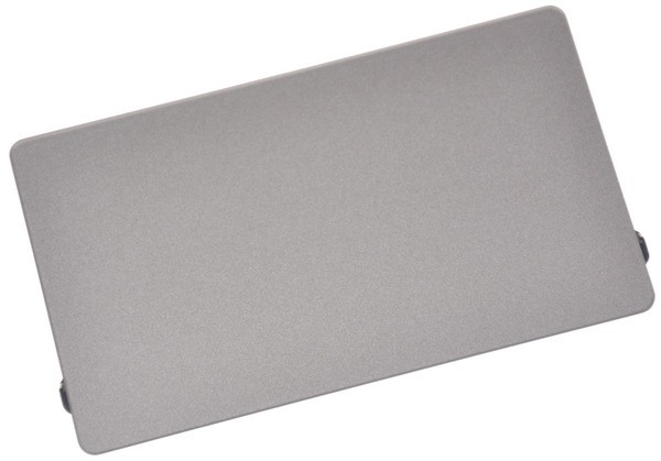 """Trackpad for 11"""" MacBook Air a1370 Late 2010 - Without Cable, MPP-019"""