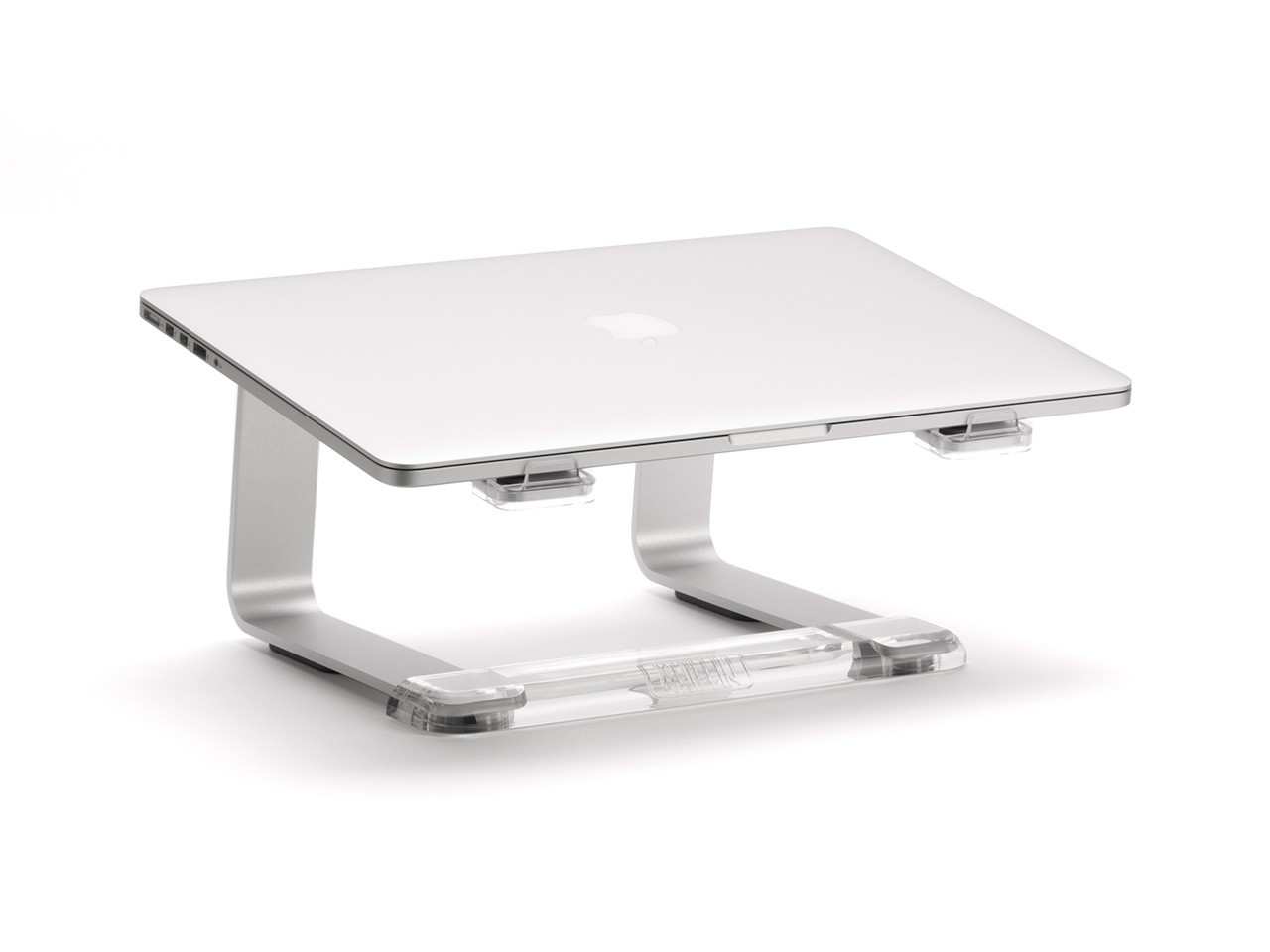 Griffin Elevator Desktop Stand for MacBooks and other laptops, GRIGC16034