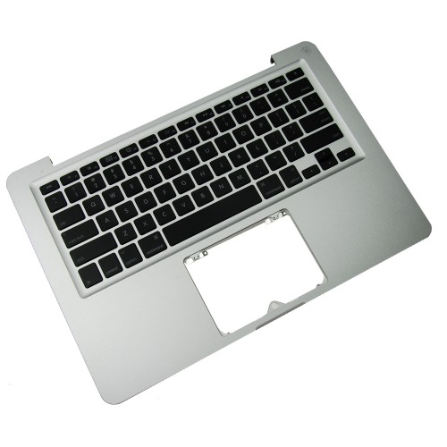 """Topcase with Keyboard for 13"""" MacBook Pro A1278 '11-'12"""