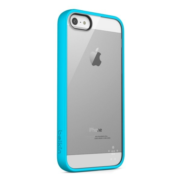 Belkin Candy Case for iPhone 5