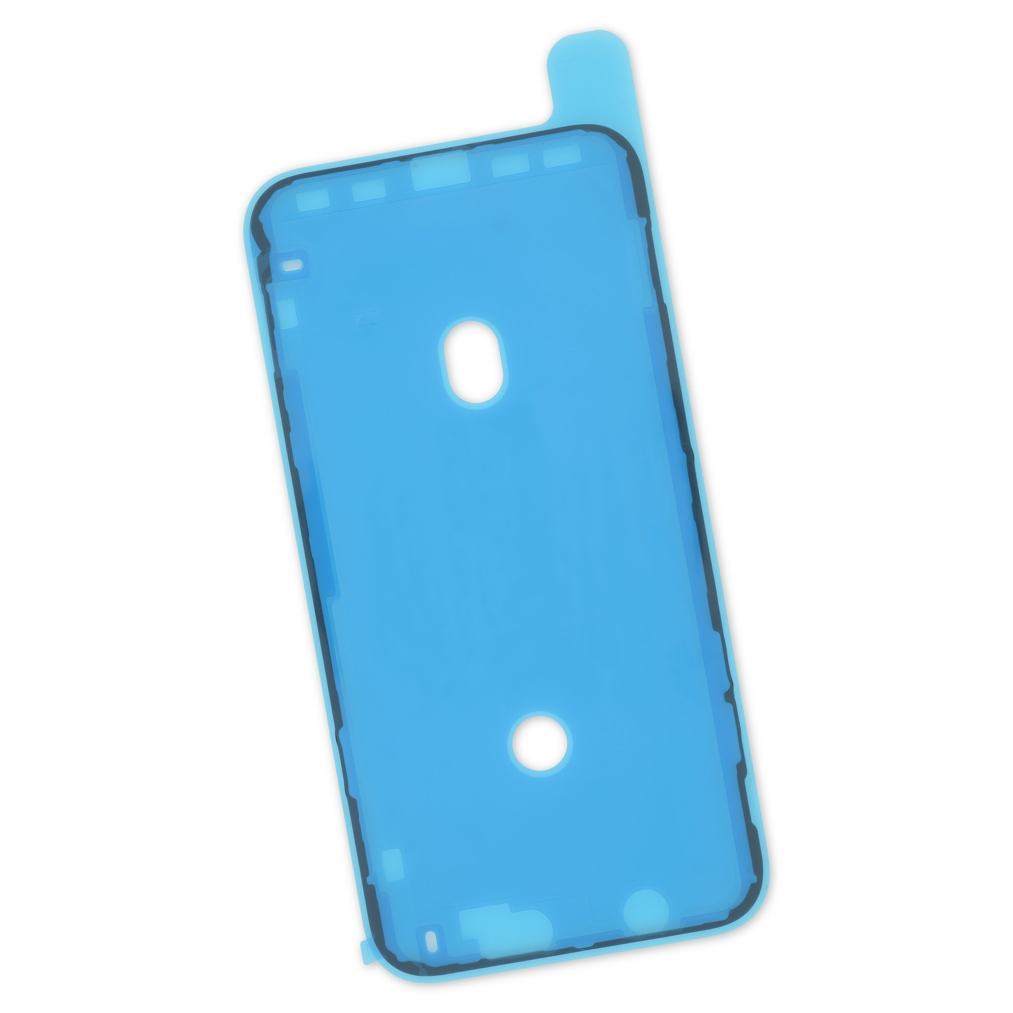 iPhone XR Display Assembly Adhesive,  IF408-008-1