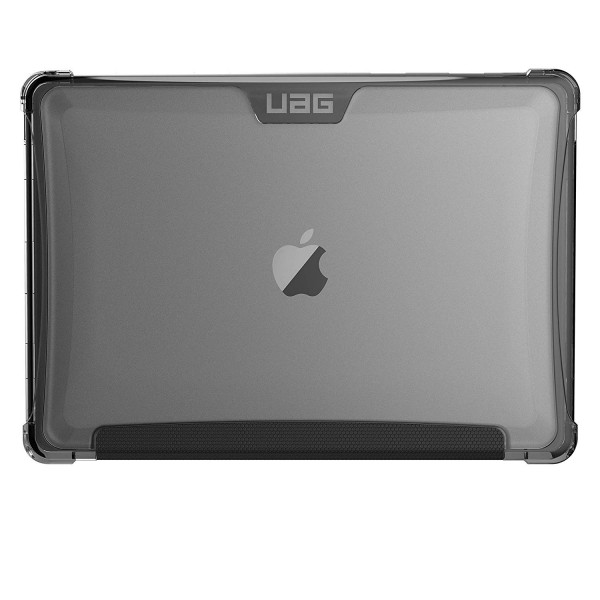 "UAG MacBook Air 13"" Plyo - Ice, 131432114343"