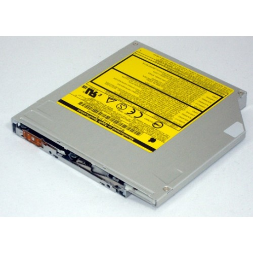 Panasonic UJ-85J Superdrive DVD Writer Burner