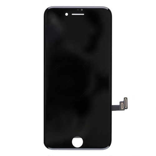 iPhone 8 Complete LCD w/ Digitizer, Brand New - Black