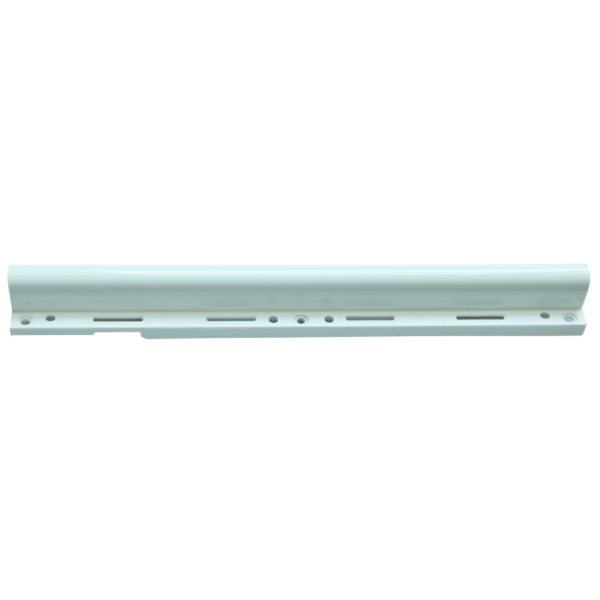 A1181 hinge cover for MacBook 13'', HG-C-A1181
