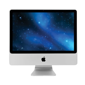 iMac Early & Mid 2009 memory upgrades