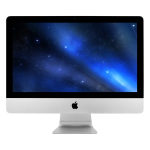 "iMac 21.5"" 2012 - Late 2013 memory upgrades"