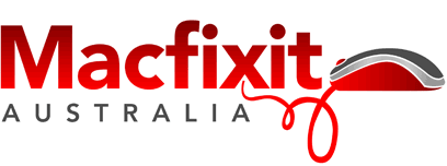 Macfixit Australia - Apple Mac RAM, SSD, iPad & iPhone Accessories