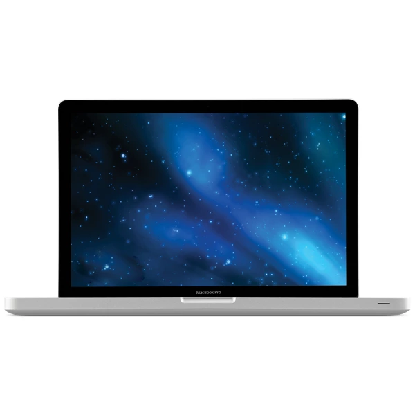 "MacBook Pro 15"" Early 2011 - Mid 2012"